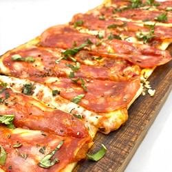 schiacciata_pizza