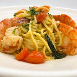 spaghetti_scampi
