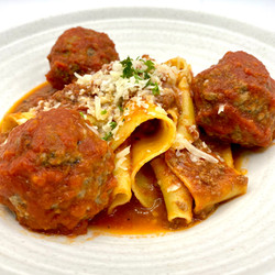 pappardelle_bolognese