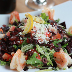 gamberoni_salad