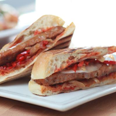 salsiccia_panino