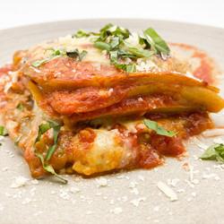 eggplant_parmigiana2