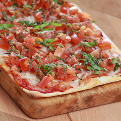pizza_bruschetta