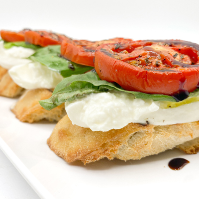crostini_burrata2