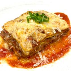 lasagna_bolognese