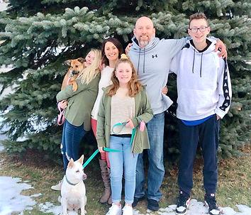 EYHAboutmefamilyphoto.jpg