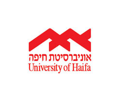 Upcoming event: Haifa University Event in the memory of Aharon Kfir, Moshe Shani and Asher Friedberg