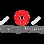 ST Engineering logo