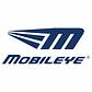 Mobileye | Autonomous Driving & ADAS logo