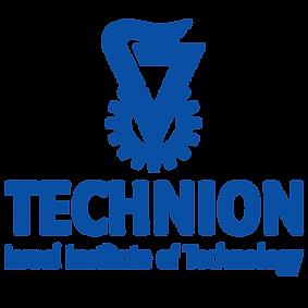 Technion_logo1.png
