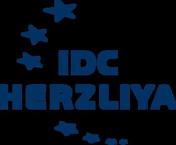 IDC_logo_White.svg.png