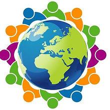 amirror Million peacemakers ngo