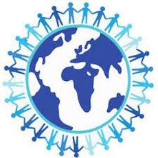 million peacemakers non profit
