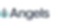 iangels logo.png
