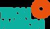 Tech Nation - The UK network for ambitious tech entrepreneurs logo