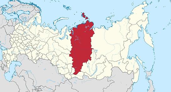 Krasnoyarsk_in_Russia.svg.png