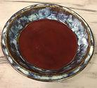 O8 Pie Plate Inside.jpg