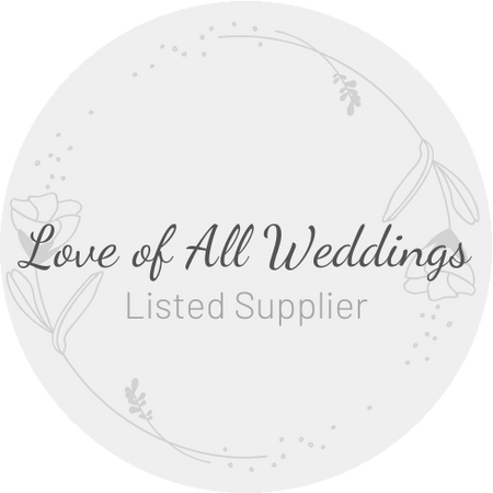 Listed Supplier Logo.png