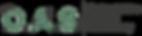 OAS-Web-Logo-500.png