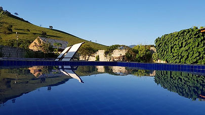 piscina-pousada-rota-dos-passaros-sao-bento-do-sapucai