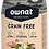 Thumbnail: Ownat Grain Free Adult Chicken 14 kg