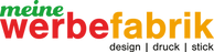 LogoFertig.png