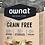 Thumbnail: Ownat lamb grain free 14 kg