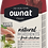 Thumbnail: Ownat Classic Complet Chicken 20 kg