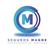 Logo Oficial MAGNE SEGUROS+33.jpg