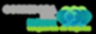 Logo Oficial CORREDORA DEL NORTE-02.png