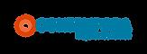 Logo_Contempora-Seguros_BAJA.png
