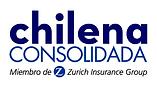 logo-chilena-consolidada.png