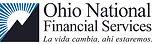 logo_ohio.jpg