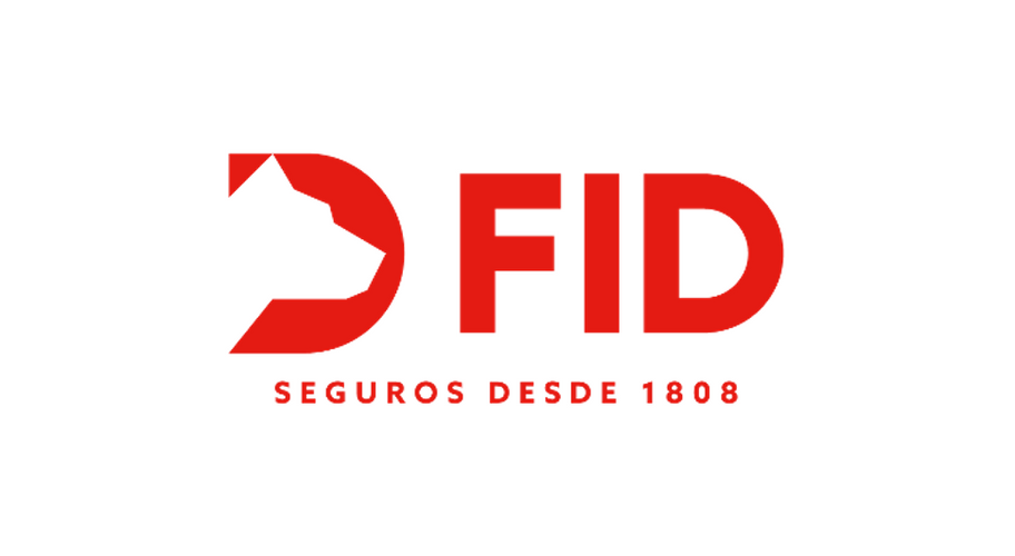 FIDseguros.png