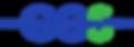 logo_ccs-1.png