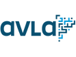 logo_avla.png