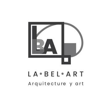 Logos Clientes-32.jpg
