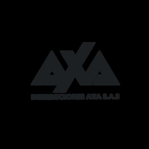 Logos Clientes-08.png