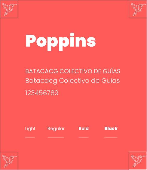 Branding Bacata CG-03.png