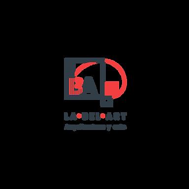 Logo Labelart MAIN_Mesa de trabajo 1.png