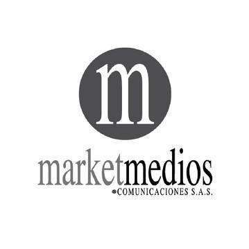 Logos Clientes-24.jpg