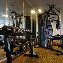 Gym-Room-02s-300x300.jpg