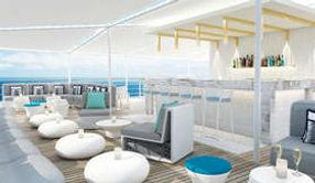 crystal-yacht-cruises-esprit-sunset-bar.jpg