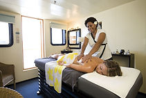 Captain_Cook_FJ_massage_500.jpg