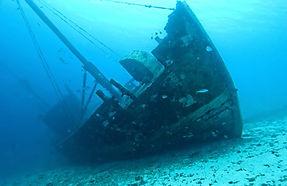 underwater-shipwreck-plain-820x532.jpg