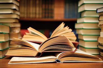 libros-bb.jpg