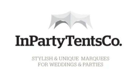 inpartytentsco