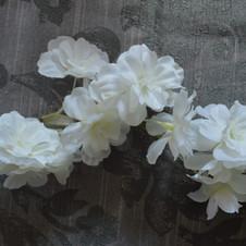 Blossom Wht