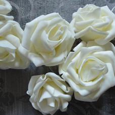 Lightup Roses