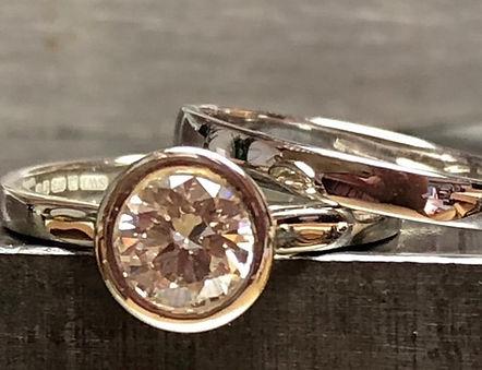 sarah rings